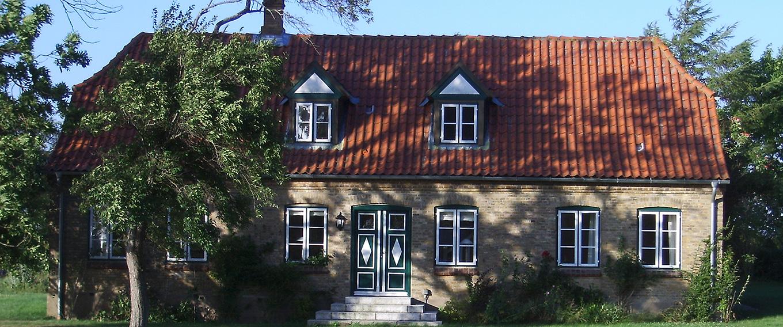 landhaus-slider